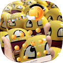 Smile Theme icon