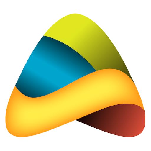 Agylia 商業 App LOGO-硬是要APP