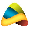 Agylia icon