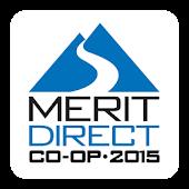 CO-OP 2015