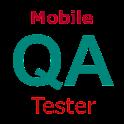 Mobile Tester Test