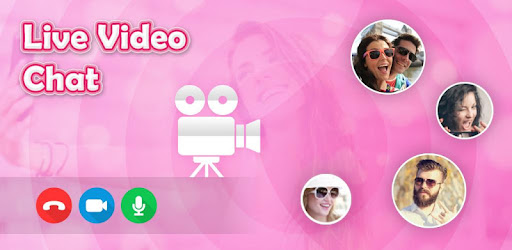 Free live girls chat