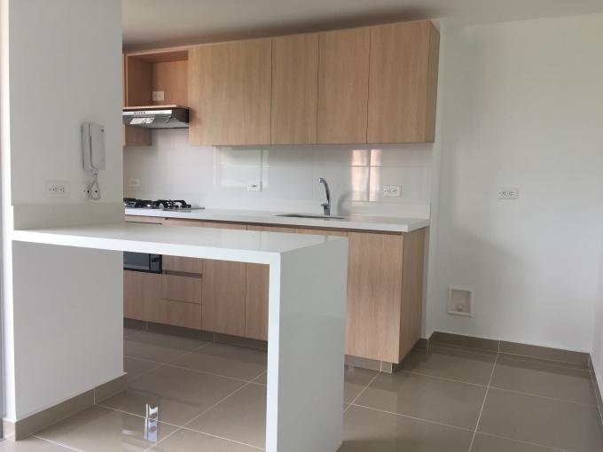 apartamento en venta sabaneta 585-21994