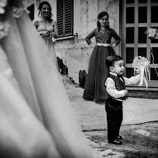 Düğün fotoğrafçısı Lorenzo Romeo (Lorenzoromeo). 04.06.2019 fotoları