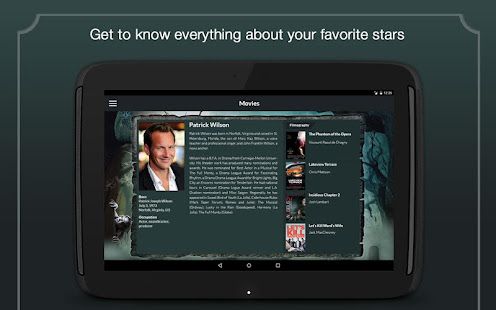 Download Horror Movies For PC Windows and Mac apk screenshot 11
