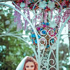 Wedding photographer Saban Cakır (cakr). Photo of 25.02.2018