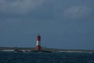 Photo: Phare des Cardineaux