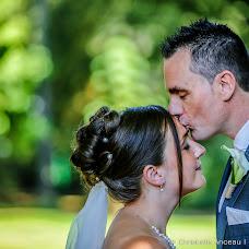 Wedding photographer Christelle Anceau (chrsitelleanceau). Photo of 21.08.2017