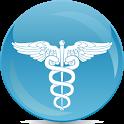 القاموس الطبي icon