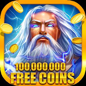 Casino king part 1 free download
