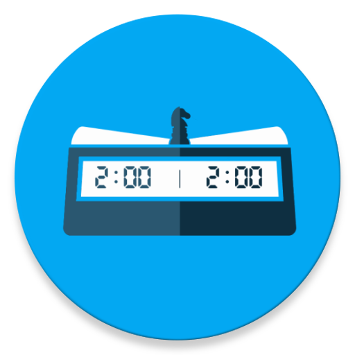 Chess Clock file APK for Gaming PC/PS3/PS4 Smart TV
