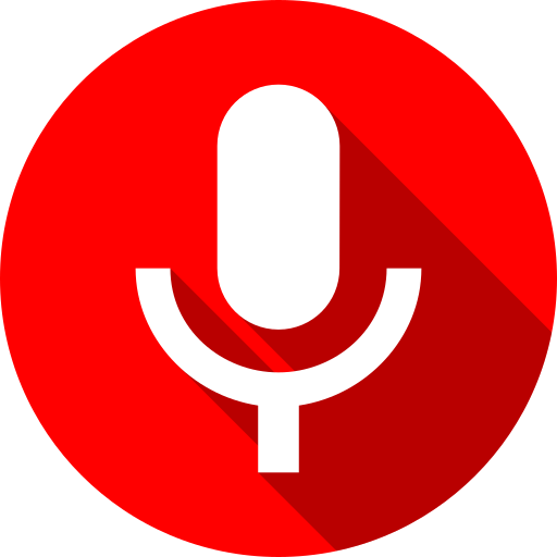 Automatic Call Recorder file APK Free for PC, smart TV Download