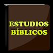 Christian Bible Studies game APK