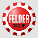 FELDER GROUP Woodworking icon