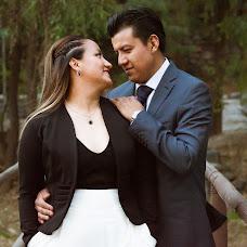 Wedding photographer Cheryl Moz (CherylMoz). Photo of 01.08.2019