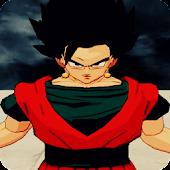 Tải Ultimate Dragon Ball z Budokai Tenkaichi 3 tips miễn phí