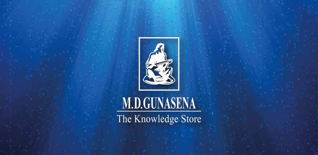 Download M D Gunasena APK latest version app for android devices