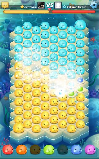 Color Drops screenshot 18