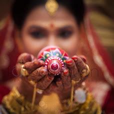 Wedding photographer Ranjurima Das (RanjurimaDas). Photo of 26.01.2016