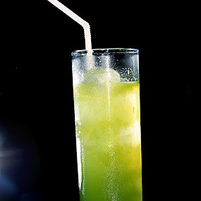 by Andry Agung - Food & Drink Alcohol & Drinks