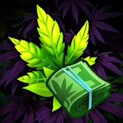 Hempire - Plant Growing Game MOD