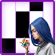 Billie Eilish bad guy Fancy Piano Tiles