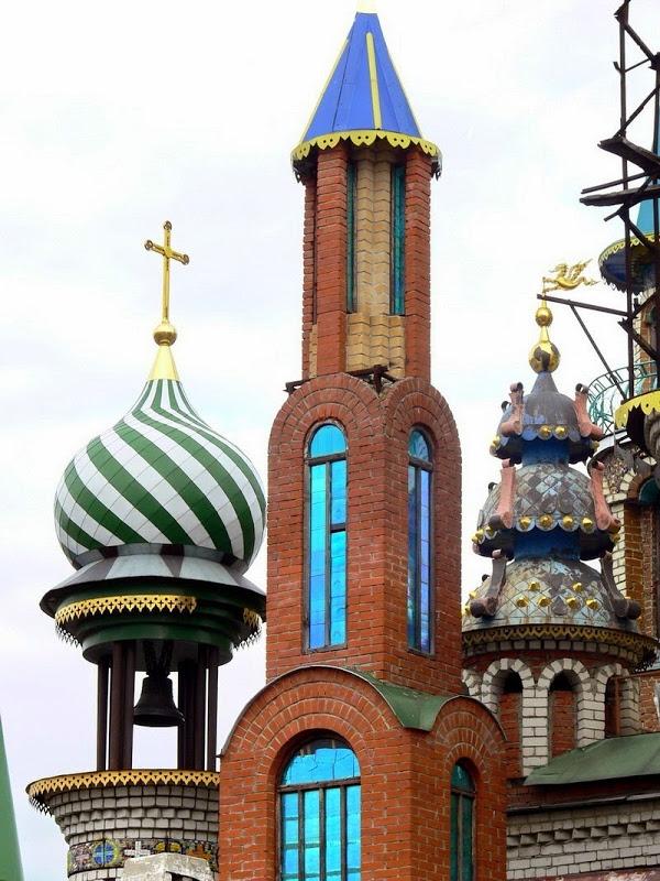 templo-de-todo-religiones-kazan-3