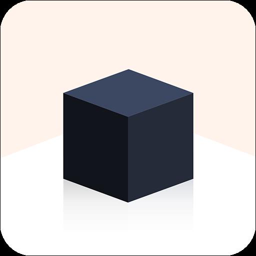 81 Blocks (game)