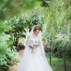 Wedding photographer Nina Ivanova (ivanova12). Photo of 22.01.2016