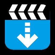 EVD Video Downloader