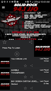 94.1 JJO- screenshot thumbnail