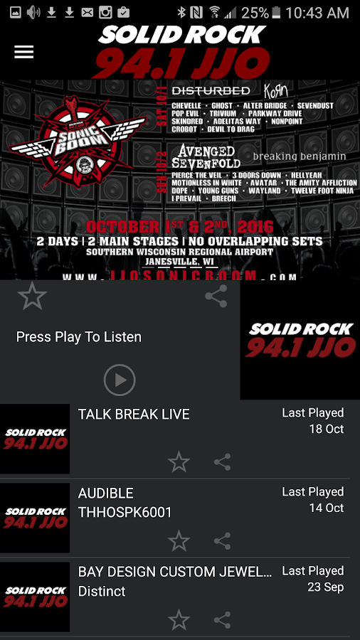 94.1 JJO- screenshot