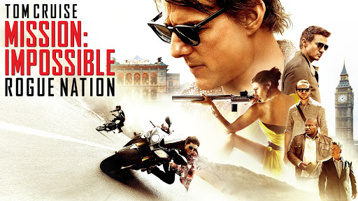 mission impossible 5 full movie in hindi download torrent