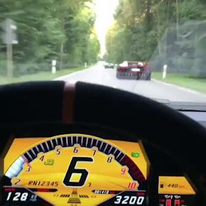 アヴェンタドール  SV Roadster 🍊のカスタム事例画像 Michi(マイケル)さんの2018年07月29日00:16の投稿