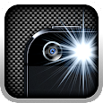 Star Flashlight Free icon