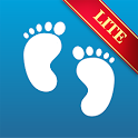 Namnkällan Lite icon