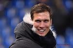 Wat als play-off 1 wordt gemist? KRC Genk neemt standpunt in over toekomst Hannes Wolf