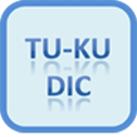 Turkish Dic icon