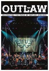 Various - Outlaw: Celebrating the Music of Waylon Jennings