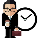 김기자의 실검 - 실시간 검색, 뉴스, 트랜드, 핫이슈 icon