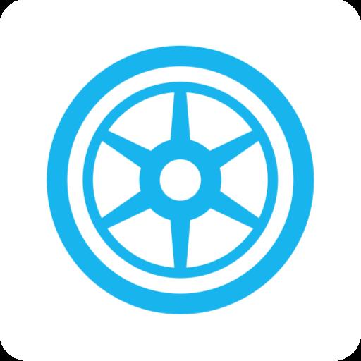 Top Wheel 工具 App LOGO-硬是要APP