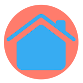 My Home Search App