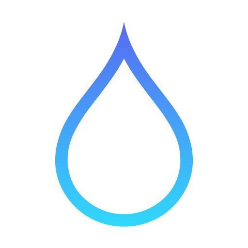 MapMakers Group Ltd. avatar image