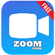 Download Guide For Zoom Cloud Meetings Video Free For PC Windows and Mac 2.8