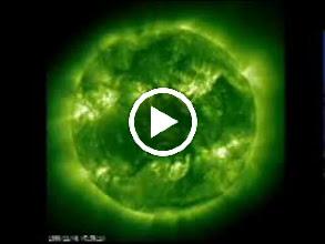 Video: สำรวจดวงอาทิตย์ (12.2 MB)
