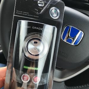 ステップワゴン  RP5  SPADA HYBRID G・EX Honda SENSINGのカスタム事例画像 zakizaki-UCさんの2018年06月25日06:01の投稿