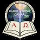 Rádio Nova Canaã APK