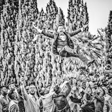 Wedding photographer Donato Gasparro (gasparro). Photo of 27.08.2018