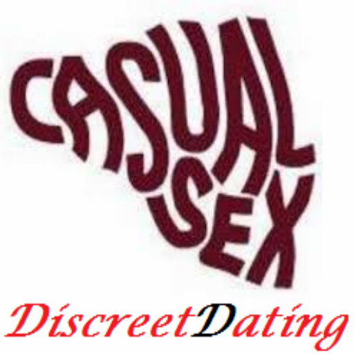 casual dating Vietnam