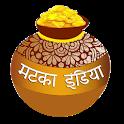 Matka India icon